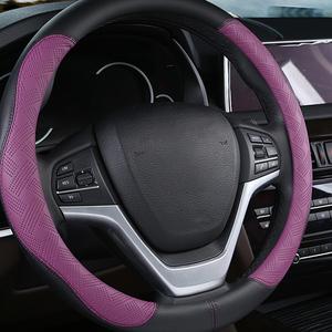 兰州汽车真皮方向盘改装费用