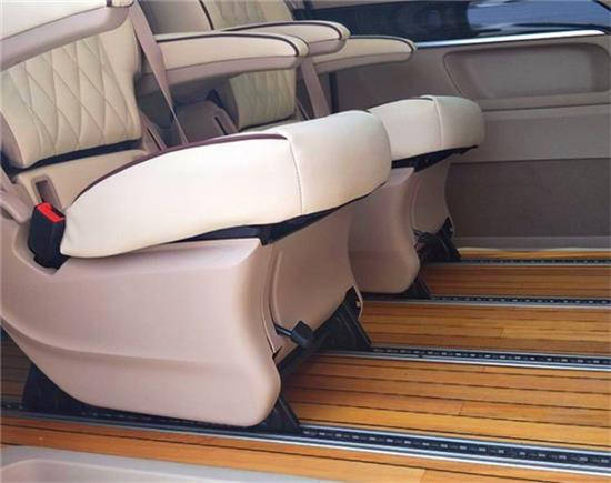 兰州航空座椅柚木地板价格