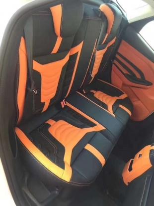青海汽车座椅