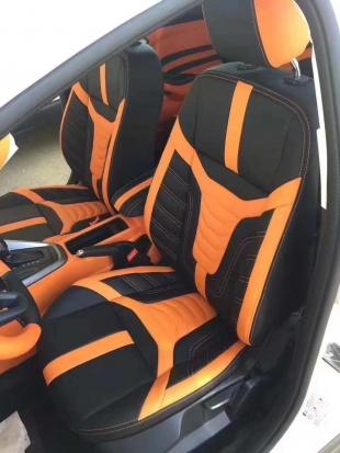 西宁座椅改装