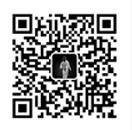 360截图20200709184840850.jpg